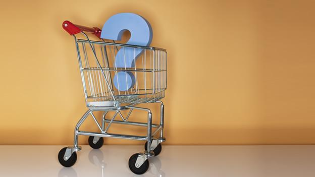 incertidumbre en el consumo