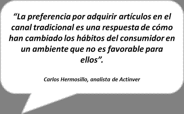 Cita Carlos Hermosillo