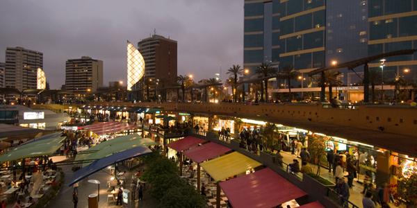 Lima-Peru-shopping-mall-wpcki