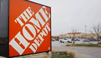 Home-Depot-America-Retail