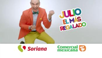 Julio-Regalado-2016-en-Comercial-Mexicana-y-Soriana