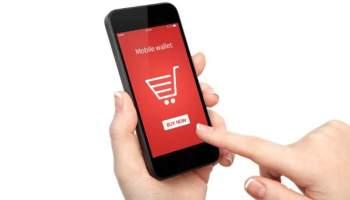 ecommerce-america-retail